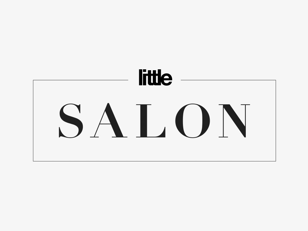 Little Salon